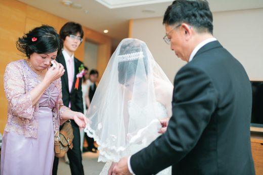 台中女兒紅,台中婚攝,婚攝,婚攝ED,婚攝推薦,婚礼拍攝,婚禮攝影師,婚禮紀錄,婚禮記錄