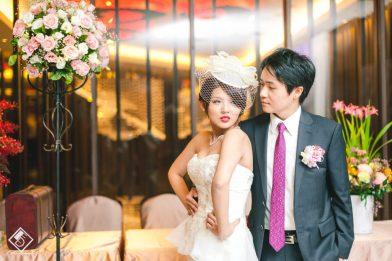 台中婚攝,婚攝,婚攝ED,婚攝推薦,婚禮紀錄,婚禮記錄,婚攝,婚禮攝影師,女兒紅婚宴會館