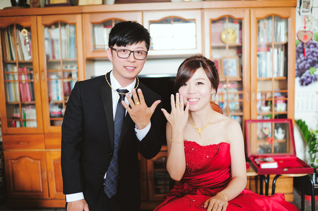 台中婚攝,婚攝,婚攝ED,婚攝推薦,婚禮紀錄,婚禮記錄,文訂婚攝,文訂攝影師