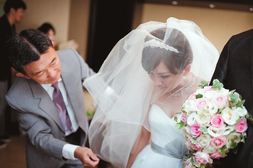 婚攝ED-婚禮紀錄-台北喜來登