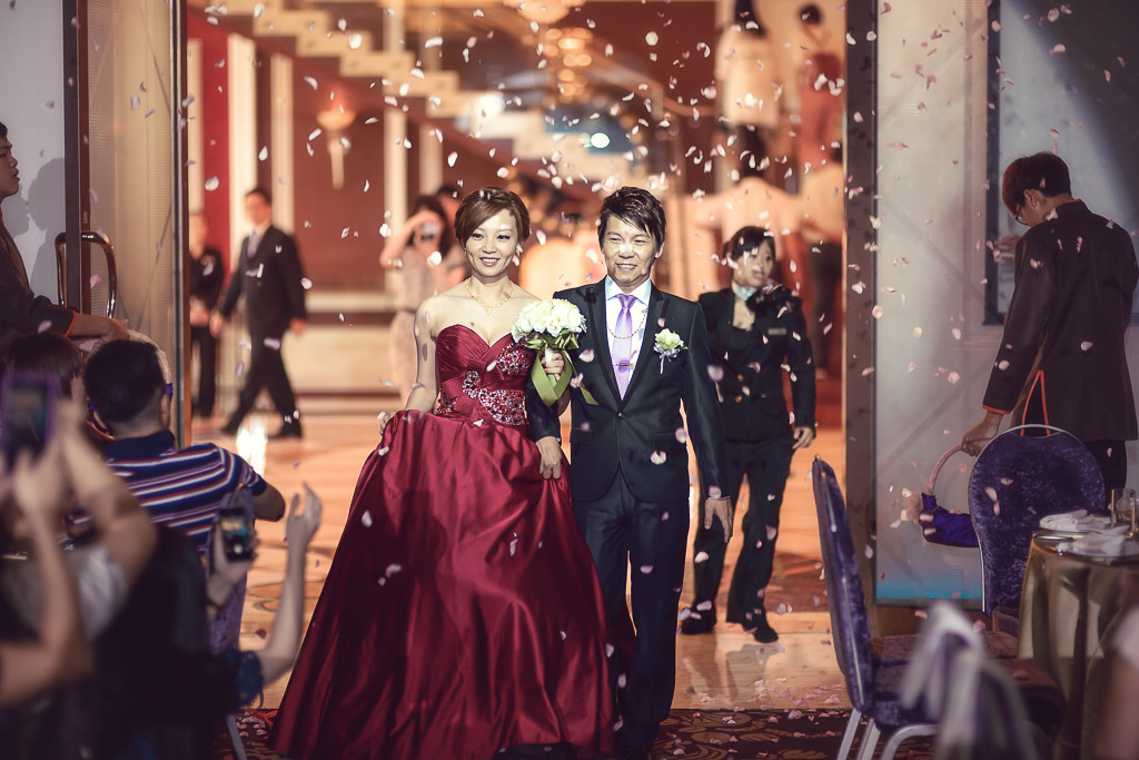中僑花園,台中婚攝,婚攝,婚攝ED,婚攝推薦,婚禮攝影師,婚禮紀錄,婚禮記錄