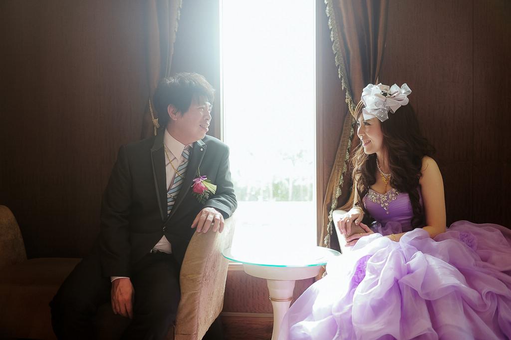 婚攝ED-婚禮紀錄-台中擔仔麵