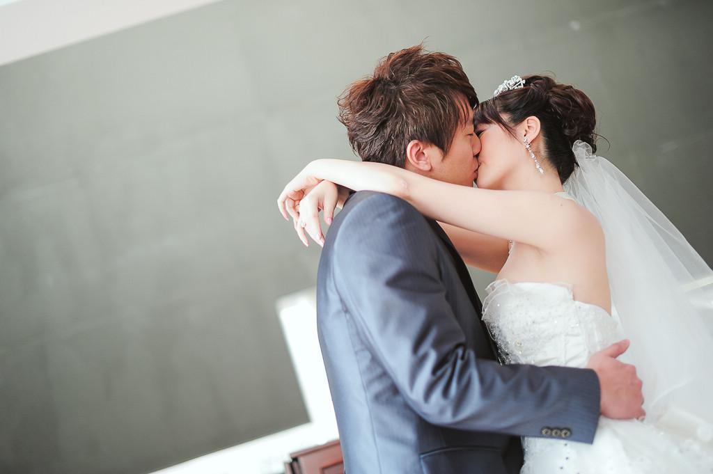 婚攝ED-婚禮紀錄-幸福莊園-大雅永春堂