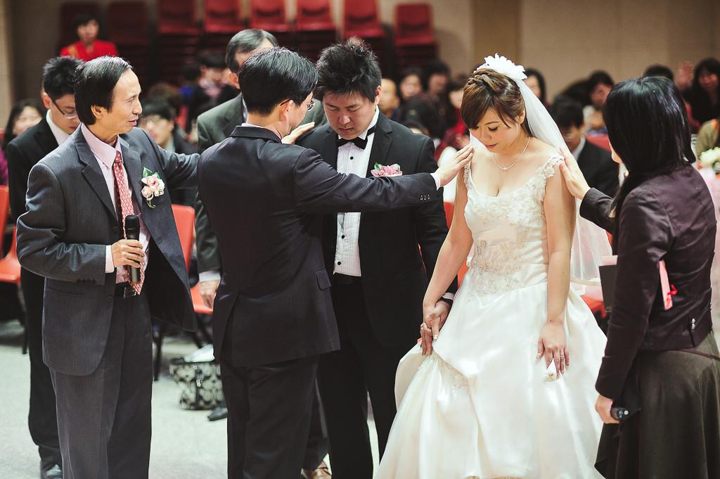 台中婚攝,婚攝,婚攝ED,婚攝推薦,婚礼拍攝,婚禮攝影師,婚禮紀錄,婚禮記錄,晶宴