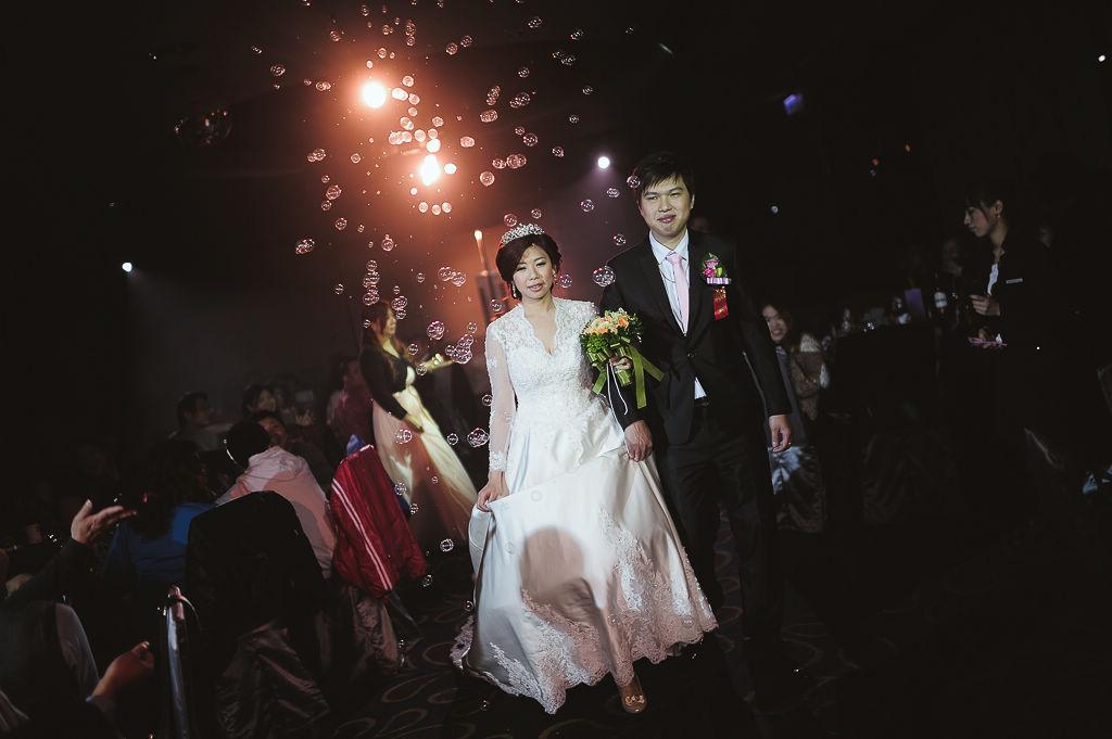 婚攝ED-婚禮紀錄-水源婚宴會館